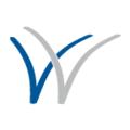The Wilmington Savings Bank Logo